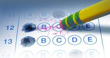 Gelişimsel Değerlendirme Testleri