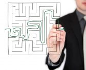 Kariyer Planlama Nedir?