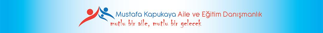 Mustafa Kapukaya